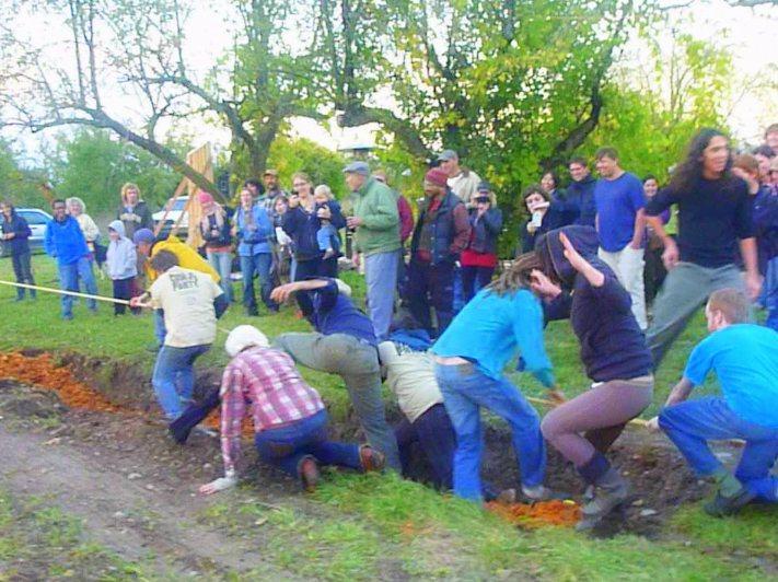 2-screen-shot-2012-10-12-at-11-04-10-am | Indian Creek Farm