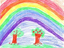 rainbow-tn